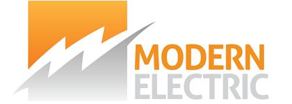 Modern Electric – Electricien sur lyon